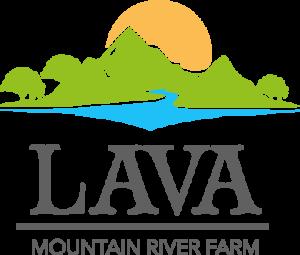 lava mountain river farm